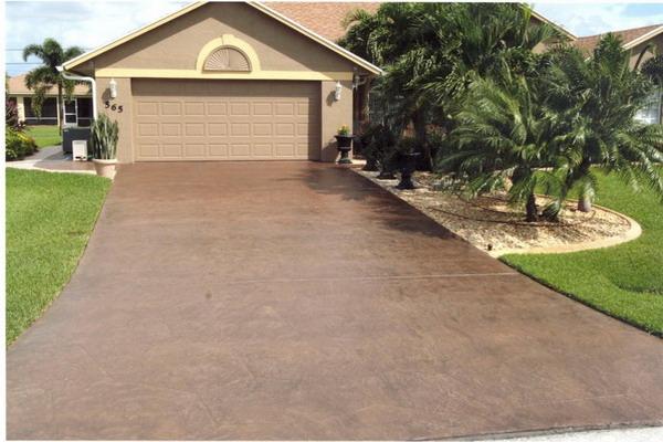 Residential-Concrete-Resurfacing-Orlando-Fl-1024x685