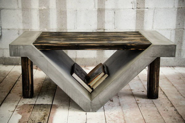 Sound-Concrete-Countertops-table3