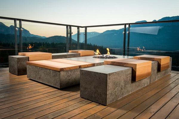 concrete-patio-tables